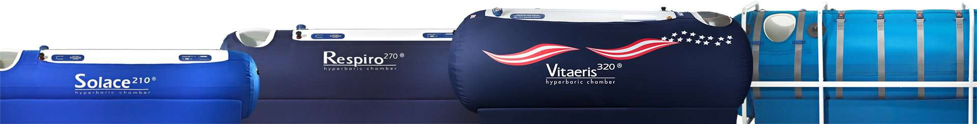 OxyHealth Hyperbaric Chambers