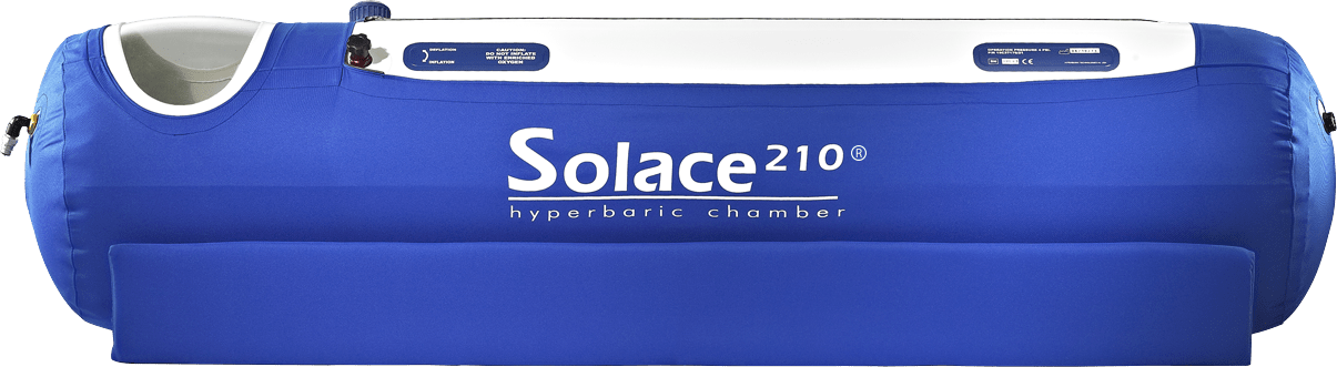 Solace210 Hyperbaric Chamber