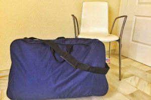 Carry-Bag_Bolsa-rs